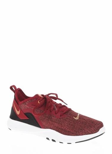 Nike Flex Trainer 9 Kırmızı